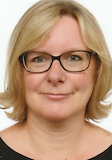 Inga Claußen