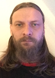 Joerg Blauciak