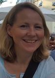 Katja Matten