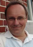 Peter Korsmeier