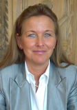 Petra Döschner
