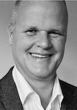 Thorsten Loest