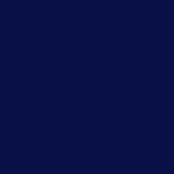 SeaFair Luftfracht